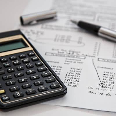 Como organizar as finanças pessoais - Dinheirama