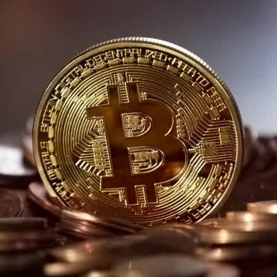 quanto investir em bitcoin para se tornar um milionário moeda digital que mais cresce